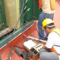 Servicios Profesionales para la Construcción img-8