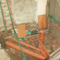 Servicios Profesionales para la Construcción img-21