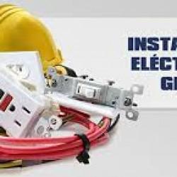 Servicios Profesionales para la Construcción img-11