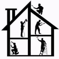 Servicios Profesionales para la Construcción img-5