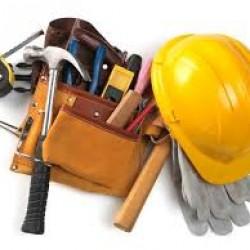Servicios Profesionales para la Construcción img-23
