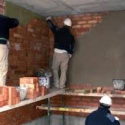 Servicios Profesionales para la Construcción img-2