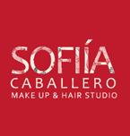 Logo de SOFIÍA CABALLERO
