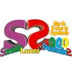 Logo de Sonido y Luces