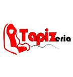 Logo de Tapizería