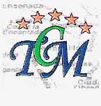Logo de Turísticos Coloniales Morelia S.A de C.V